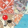 東京時層地図 for iPad