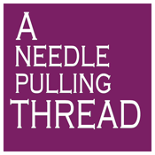 A Needle Pulling Thread app review