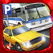 Bus Driving Taxi Parking Simulator Real Extreme Car Racing Sim
