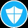 Advanced SystemCleaner Pro