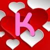 Kount: Valentine Edition