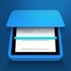 Apalon Apps - Scanner for Me - PDF Scanner & Printer for Documents, Emails, Receipts, Business Cards artwork