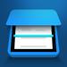 Scanner pour moi - Scanner de PDF et Imprimante pour les Documents, Courriels et Reçus