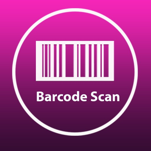 UPC Lookup Database. With over million unique UPC/EAN numbers, lidarwindtechnolog.ga is the largest UPC lookup database where you can search a broad range of UPC numbers to find related product information, images, barcodes, online shopping guide and more.