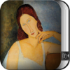 Modigliani HD