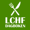 Yodapp AB - LCHF - recept, dagbok, tips bild