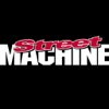 Street Machine Magazine Australia