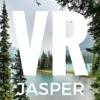 Jasper VR