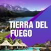 Tierra del Fuego Travel Guide