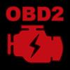 Elm327 OBD Info