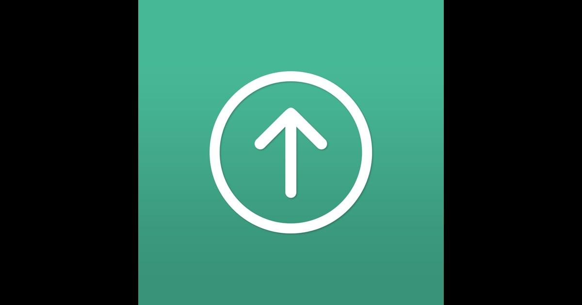 OpenVPN Connect on the App Store  itunesapplecom