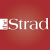 The Strad Magazine - Essential Reading for the String Music World