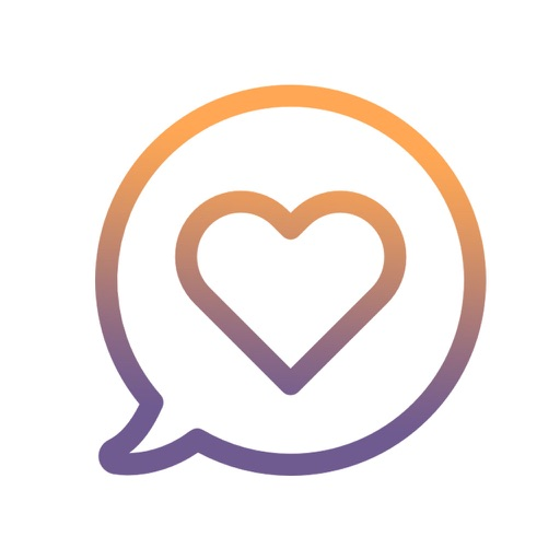 Sticker free for chat WhatsApp, Viber, Snapchat, Line