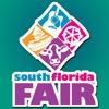 South Florida Fair Self Guided Tour new york state fairgrounds