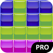 Launchpad for DJ Pro
