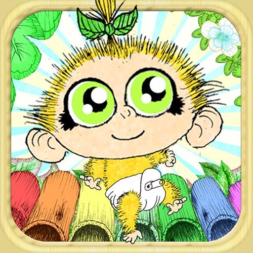 Jungle Jam - Child Friendly!