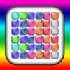 Awesome Jewels Game - Clear The Board App - Free
