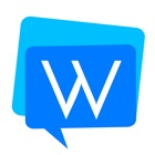 Wittify icon
