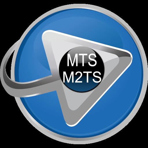Telecharger Emoticones Pour Messenger Gratuit