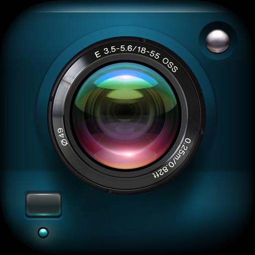 Camera Fotor FX Studio 360
