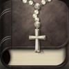 Rosario Bíblico Lite