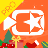 VivaVideo Pro - Powerful Video Editor, Movie Maker & Video Camera App