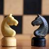 Chess Master Class - Tony Walsh