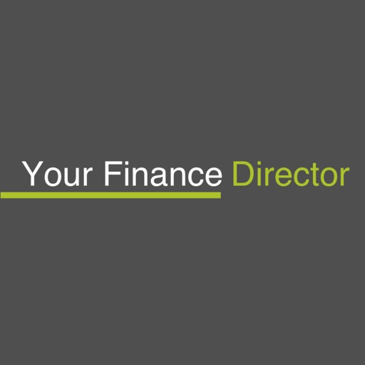 finance director1 Finance directors are responsible for taking financial decisions in a company so they improve business performance those interested in a finance director career should be able to.