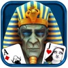 Luxor Blackjack – Free, Live Card Tournaments!