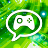 Forum App for XBox One Enthusiasts