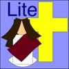キリスト教の歴史 Lite