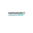 HartmanEVENT