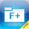 File Manager - Folder Plus Lite