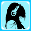 Cold Song Suggestor – Shake for the perfect song