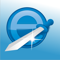 e-Sword HD: Bible Study Made Easy