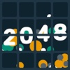 Addictive: Crazy Game 2048 Version