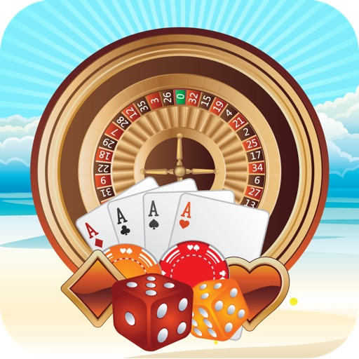 All Poker Playland Pro iOS App