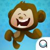 5 Little Monkeys Jumping On The Bed: TopIQ Story Book For Children in Preschool to Kindergarten