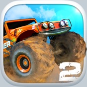 Offroad Legends 2 Hack Resources (Android/iOS) proof