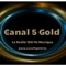 download Canal 5 Gold