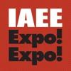 Exhibitor - IAEE Expo! Expo!
