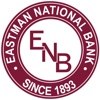 The Eastman National Bank Mobile App