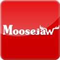 Moosejaw icon