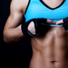 Fit-Inspired Woman: Fitness Motivation and Inspiration for Women