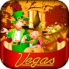 Lucky Patty's with Gold Coin Slots - Play Casino Treasure Games Free!
