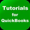 Tutorials for Quickbooks