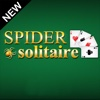 Spider Solitaire New Mobile