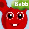 Bobbopp Wiki