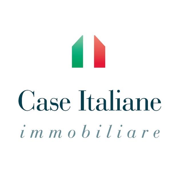 Le case italiane app store for Case italiane immobiliare