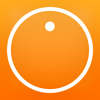 Snickerdoodle Software, LLC - True Color - Color Mixing Assistant artwork